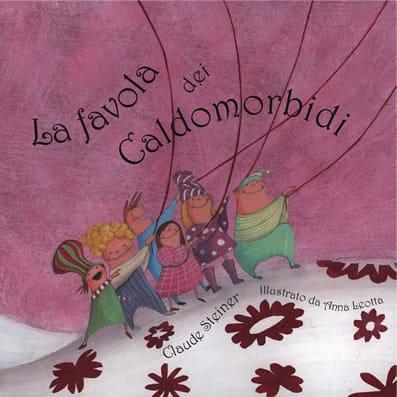 sa_leotta_caldomorbidi_cover