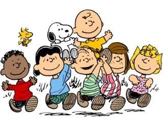 ct03_10 Peanuts gang