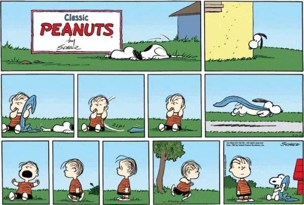 ct03_10_striscia dei peanuts di dicembre