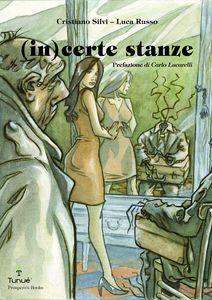 cover del volume: (in) certe stanze