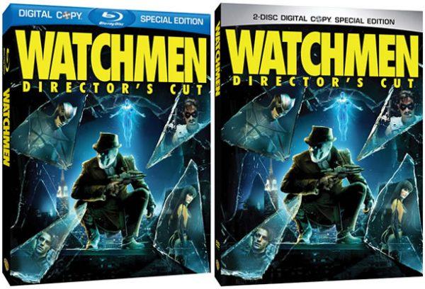 pw_watchmen_ cofabetto del dvd di Watchmen