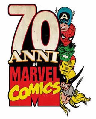 01_logo_70_anni_marvel