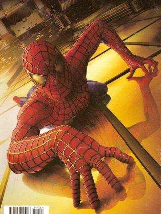06_Copertina_Spider-Man_il_film_a_fumetti