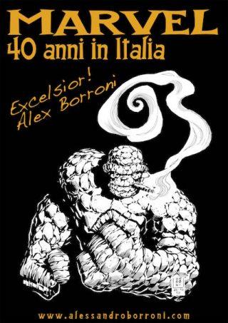 17_LaCosa-AlexBorroni
