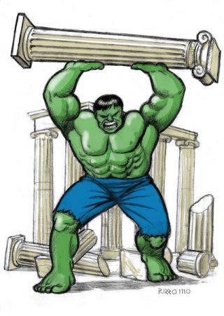 18_Hulk_in_Italy