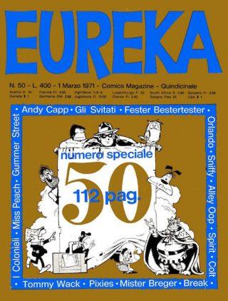 45_Eu50-0001