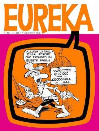 45_Copertina della rivista Eureka n. 88 del 1972