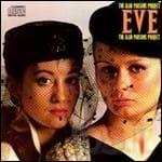 """Copertina dell'album """"Eve"""" (1979)"""