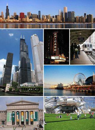 fm19_bis_Chicago_montage