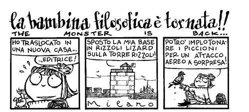 Vignetta scaricata direttamente dal sito di Vanna Vinci