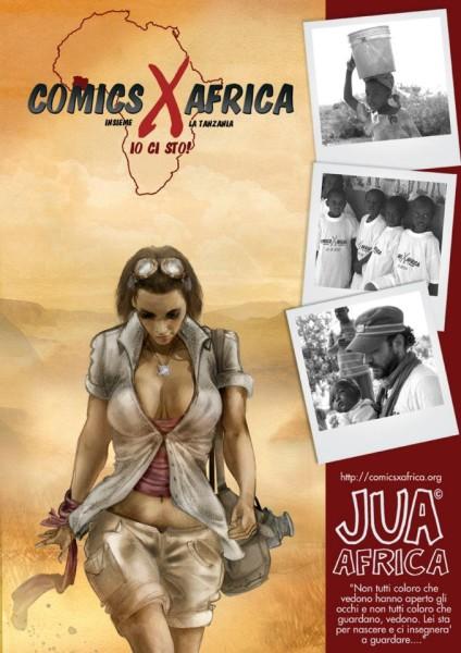 2012-07-02_JUA-africa