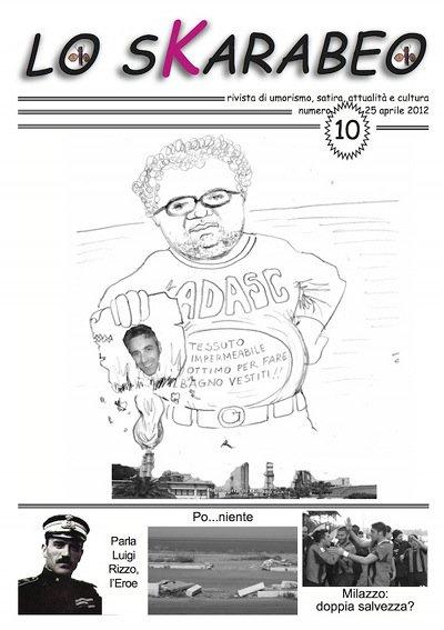 31-08-12_numero10_skarabeo-copertina