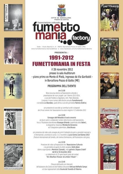 2012-11-17_locandina_FF
