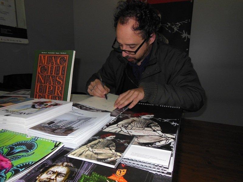 ginaluca_costantini_dedica_un_libro