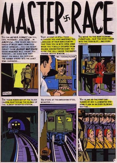 06_bernardkrigstein-masterrace-page-001