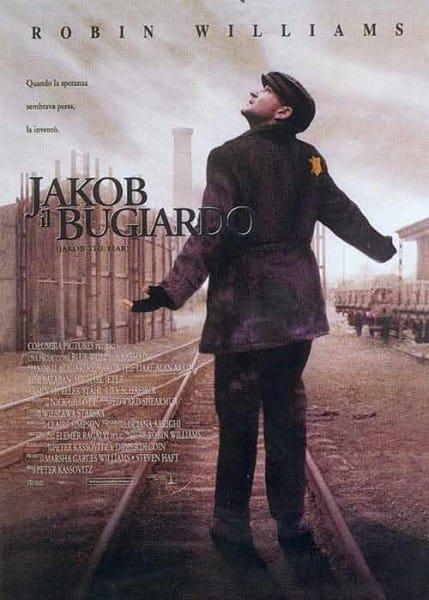 04_Jakob_il_bugiardo_1999