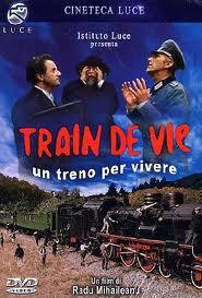 06_locandina_train_de_vie