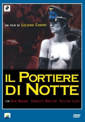 ANI_Il-portiere-di-notte-cover-locandina-2