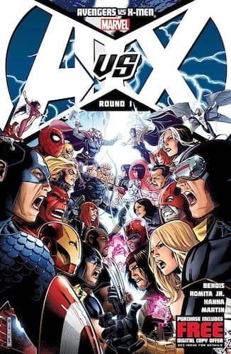 AvengersVsXMen_1_Cover1