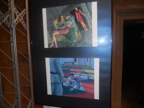 146 mostra Marco Soldi Julia e dintorni (FILEminimizer)