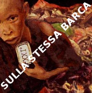 01_EDIBERTO MESSINA_XXI SECOLO_stralcio_SCRITTA