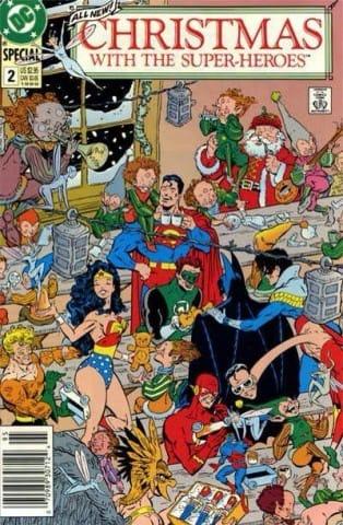 02_4Copertina_DC Comics_auguri