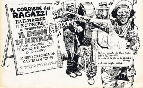 02_7Castelli-Toppi-1974