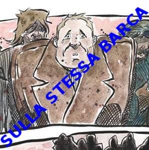 02_giuseppe guida_stralcio_SCRITTA