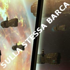 03_Exodus_www.escomics.com_stralcio_SCRITTA