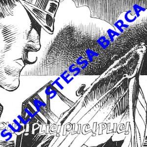 SALVAGNO 01_stralcio_SCRITTA