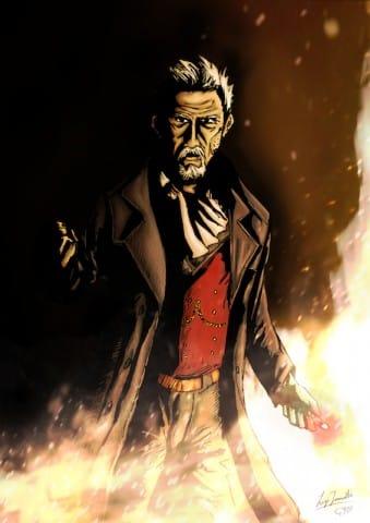 01_John_Hurt_forgotten_Doctor_rid
