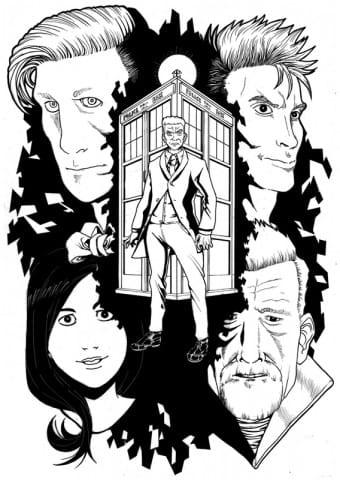 06_Eduardo_Doctor_Who_Concorso3_rid