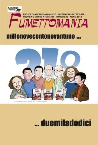 FM20_2012_def