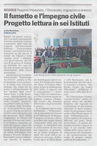 articolo_GdS_12-02-14