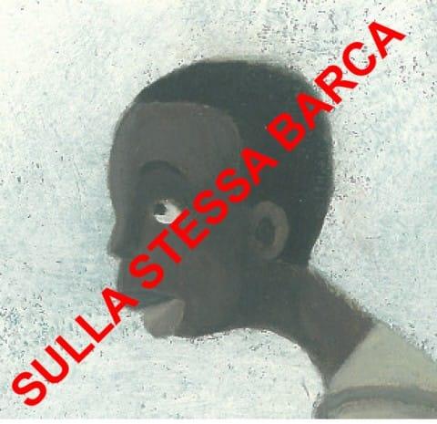 19_annaleotta_stralcio