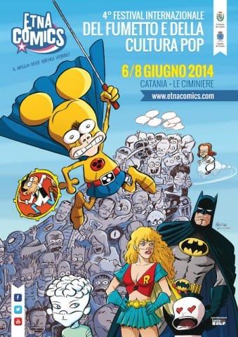 Manifesto_Etna_Comics2014_rid