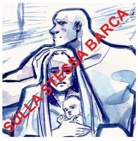27_Stralcio_scritta_Speranza-Daniela Vetro-01