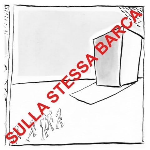 28_Stralcio_scritta_Lampedusa_pag01_di_Nooz-01