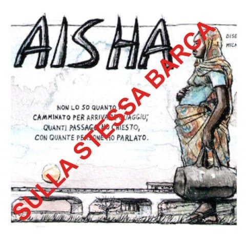 30-stralcio_scritta_aisha_rid_dedomenico-01