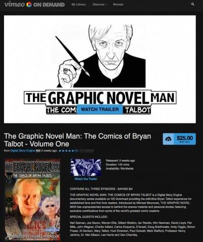 05-23-14_vimeo_DVD_Talbot