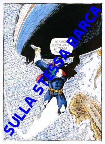 05_Capitan Italia Walter Venturi