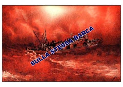 38_silvio_grasso_sulla stessa barca