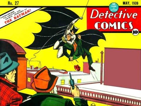 Detective-Comics-27-1939-700x525