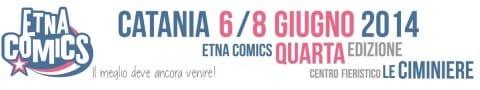 banner2 etna comics 2014