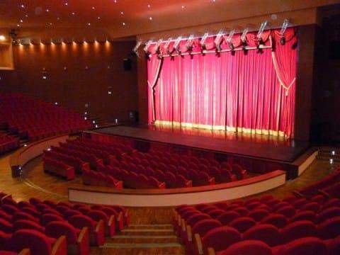 teatro-Mandanici