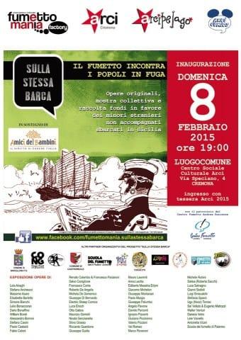 2015-01-04_LOCANDINA DI CREMONA