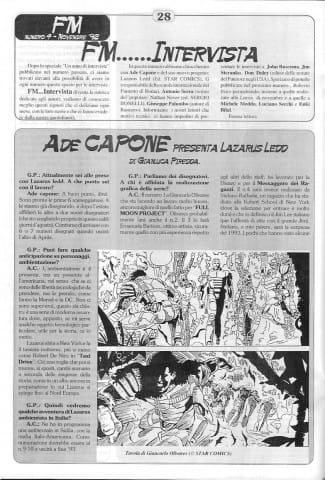 pag.28-FM4