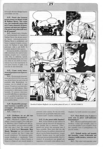 pag.29-FM4