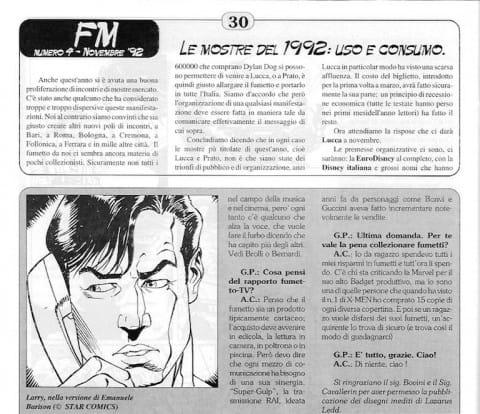 porzione pag.30-FM4