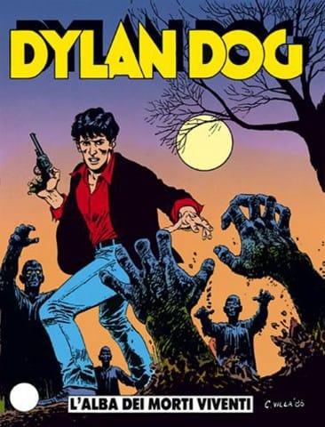 2015-03-31_DYLAN-DOG-N.1-LALBA-DEI-MORTI-VIVENTI
